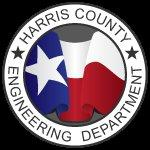 The Harris County Household Hazardous Waste Collection Facility