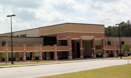 Higher Pay For Humble ISD Staff